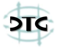 Logo Deutsche Gesellschaft für Tropenmedizin und Globale Gesundheit e.V.